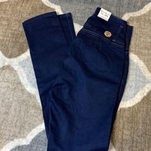 Sale ♻️ Mitzi Michel Jeans